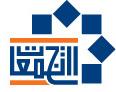 التجمعات Logo